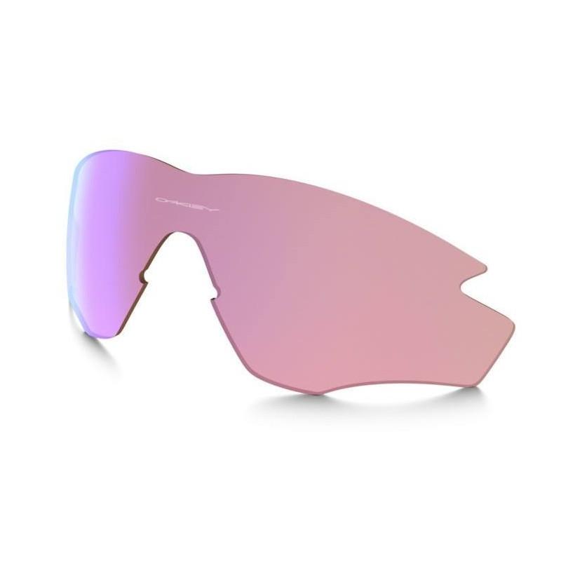 267b01f5e8 Sunglasses Oakley M2 lens G30 Iridium (OO9212 - 02L) l lens Oakley ...