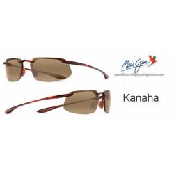 Kanaha Carey / HCL Bronze (H409-10)