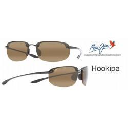 Hookipa Negro Brillo / HCL Bronze (H407-02)