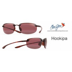 Hookipa Carey / Maui Rose (R407-10)
