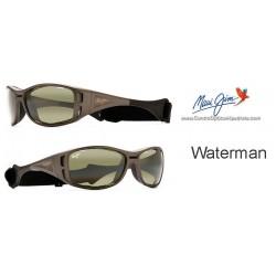 Waterman Titanio / Maui HT (HT410-11B)