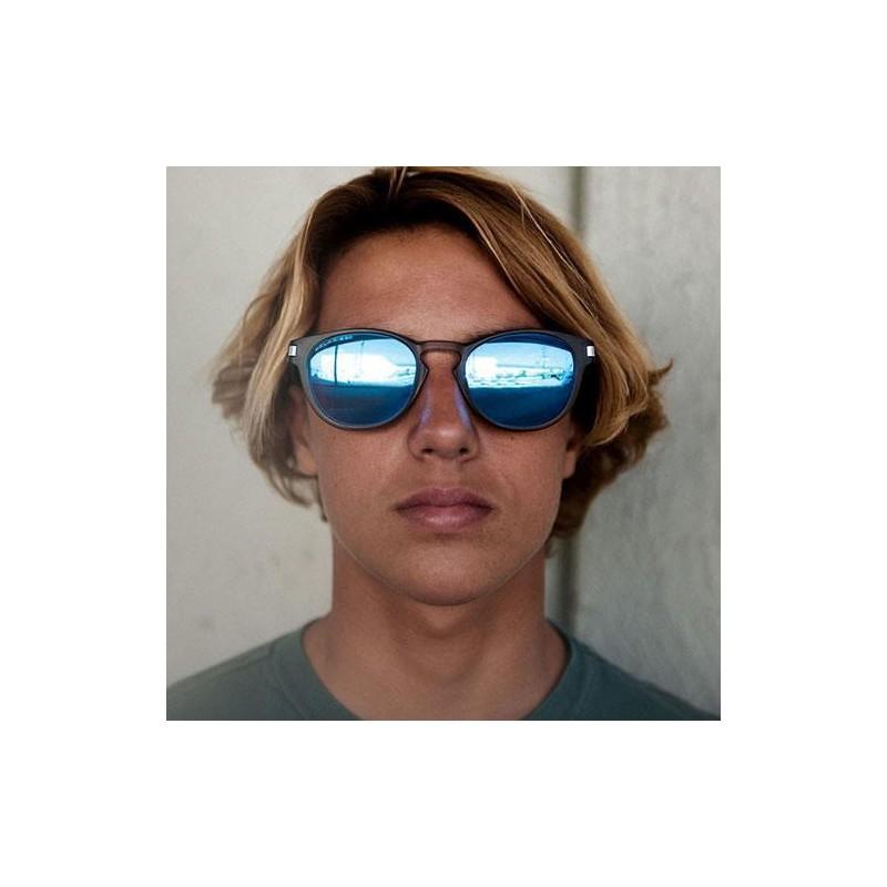 fe06e27d9a Oakley sunglases Latch Matte Brown Tortoise   Dark Grey (OO9265-02)