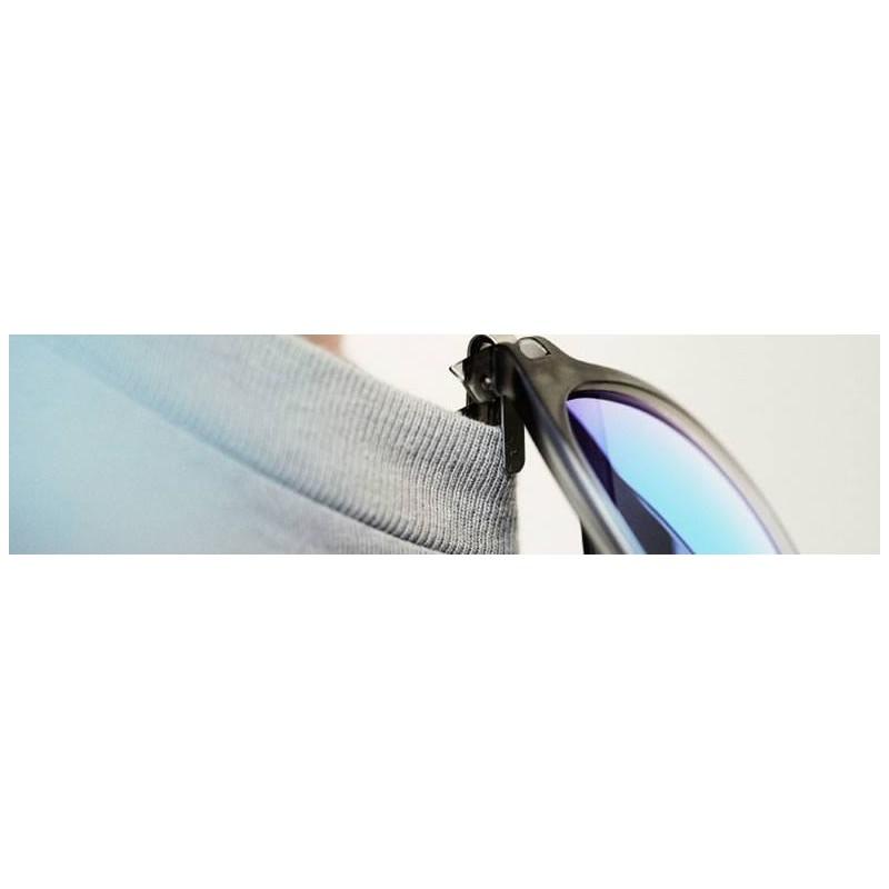 c12a056159 Oakley sunglases Latch Matte Brown Tortoise   Dark Grey (OO9265-02)