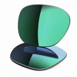 Frogskins Lente Emerald Iridium (03-291L)