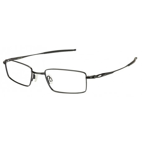Oakley OX3136-02 Polished Black