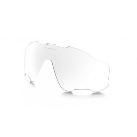 Jawbreaker Lente Clear (101-352-008)