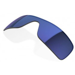 BatWolf Lente Ice Iridium Polarized (43-358P)
