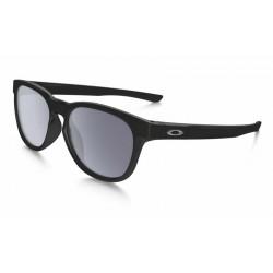 Stringer Matte Black / Grey (OO9315-01)