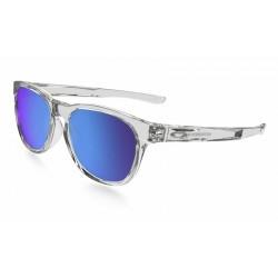 Stringer Polished Clear/ Sapphire Iridium (OO9315-06)