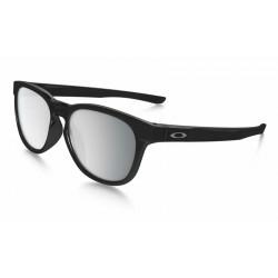 Stringer Polished Black / Chrome Iridium (OO9315-08)