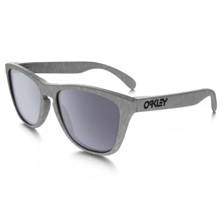 Frogskins Smoke / Grey (OO9013-77)