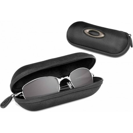 Oakley case Small Soft Vault Black (07-016)