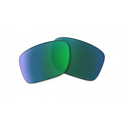 Turbine Lente Jade Iridium Polarized (101-087-009)