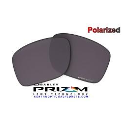 Turbine Lente Prizm Daily Polarized (101-087-0DP)