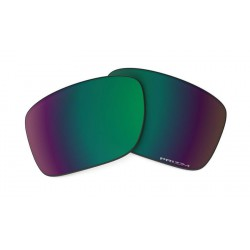 Turbine Lente Prizm Shallow Water Polarized (101-087-012)