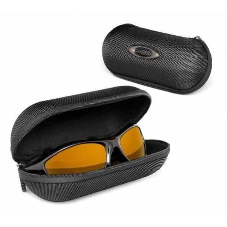 Oakley case Large Soft Vault Black (07-025)
