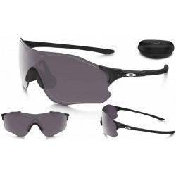 EVZero Path Matte Black / Prizm Daily Polarized (OO9308-07)