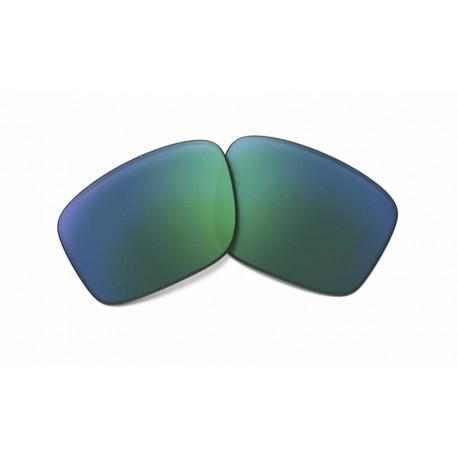 CrankShaft Lente Jade Iridium (OO9239-02L)