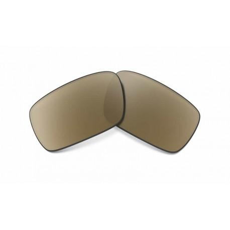 CrankShaft Lente Dark Bronze (OO9239-03L)