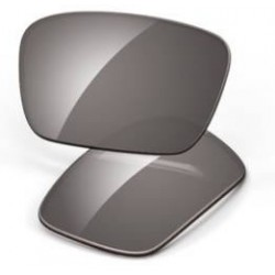 Square Whisker Lente Warm Grey (16-848)