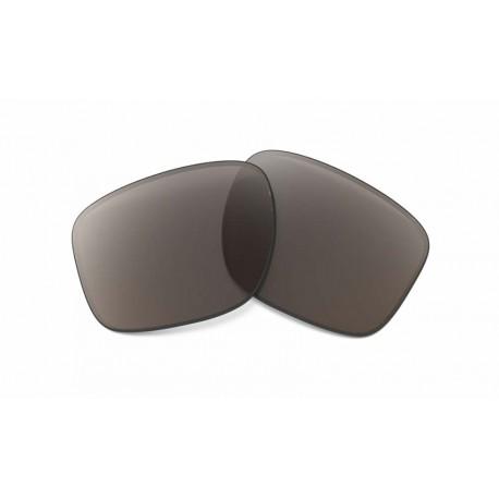Sliver lens replacement Black Iridium (101-088-008)