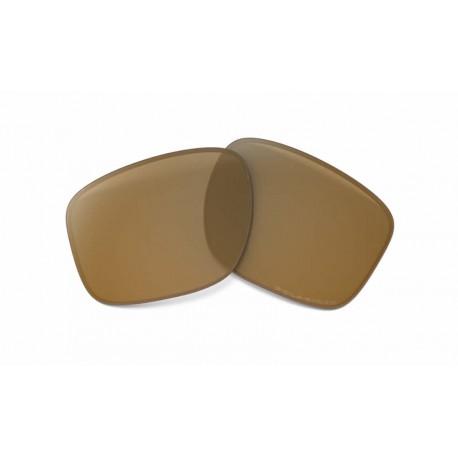 Sliver repuesto Bronze Polarized lens (101-088-005)