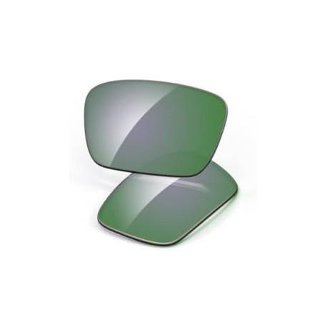 Fuel Cell Lente Emerald Iridium Polarized (42-048)