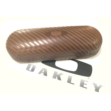Oakley Case for prescription glasses Brown (5440)