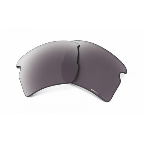 Flak 2.0 XL Lens Replacement Prizm Daily Polarized (101-108-001)