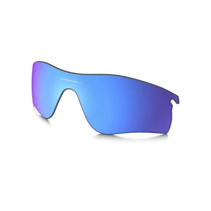 1320c9888 Sunglasses Oakley RadarLock Path Lente Sapphire Iridium (101-141-032)