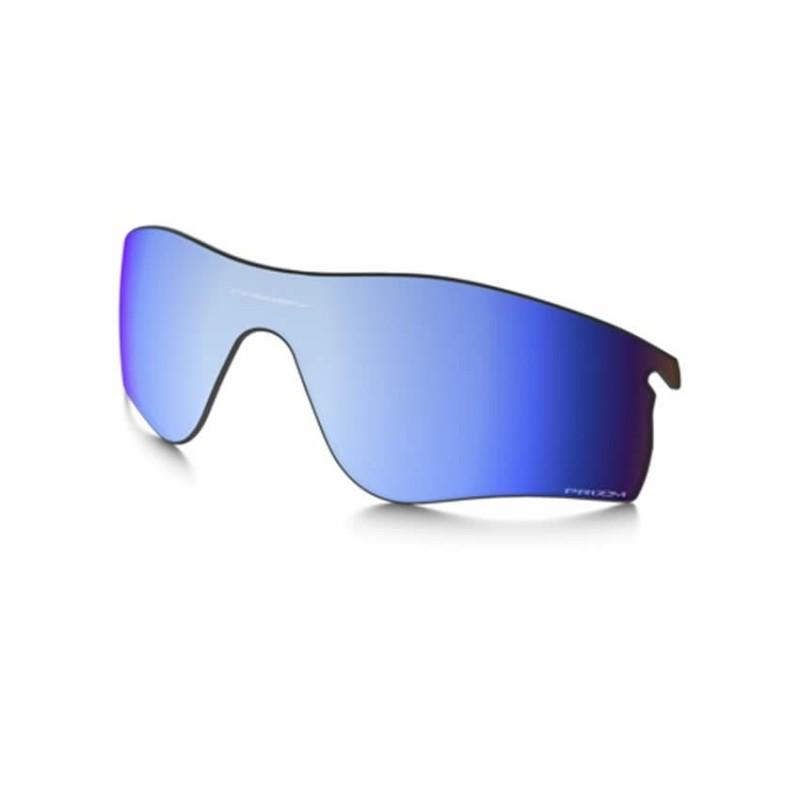 199cdca16b4 Gafas de sol Oakley RadarLock Path Lente Prizm Deep Water Polarized ...