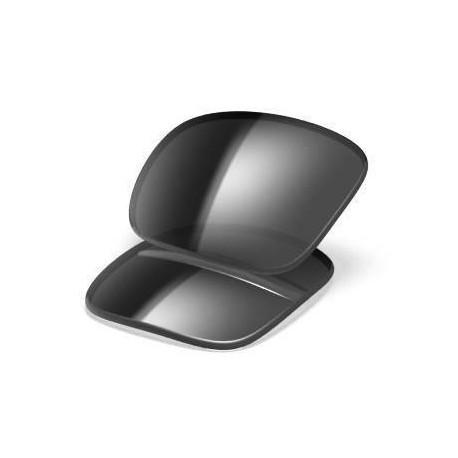 Holbrook Lente Black Iridium (9102-24L)