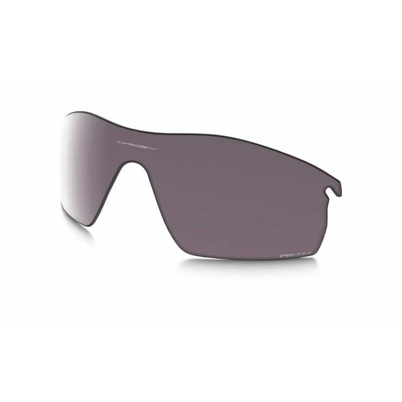 fb02ffd2a0c16 Gafas de sol Oakley RadarLock Pitch Lente Prizm Daily Polarized  (101-119-001)