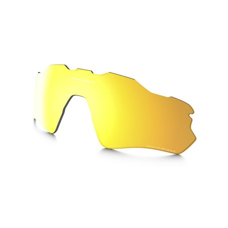 Radar EV Path Lente 24k Iridium Polarized Vented (101-353-015)