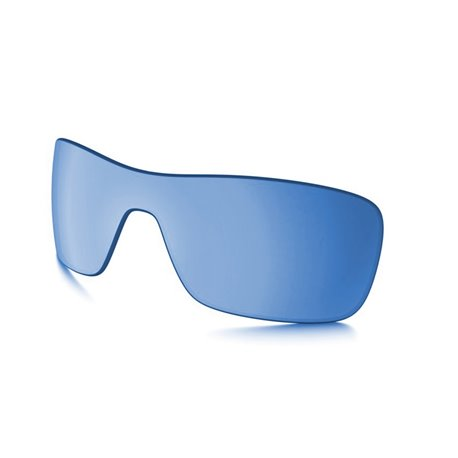 Turbine Rotor Lente Prizm Deep Water Polarized (101-087-0Deep)