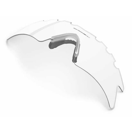 MFrame Sweep Lente Clear Vented (06-689)