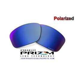 Valve Lente Prizm Deep Polarized (OO9236-19L)