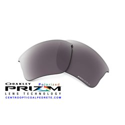Flak Jacket XLJ Lentes Prizm Daily Polarized (101-106-001)