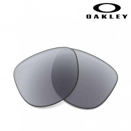 MoonLighter Lente Grey (OO9320-01L)