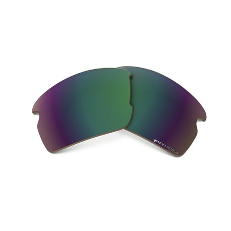 Flak 2.0 XL Lenses Prizm Shallow Polarized (101-106-008)
