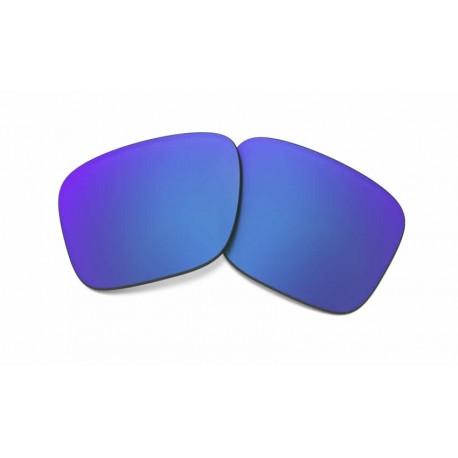 TwoFace Lente Sapphire Iridium Polarized (9189-35L)