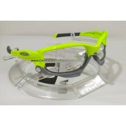 43ce6f82f5 Oakley - Inicio - Centro Optico Alpedrete (32) - Centro Optico Alpedrete