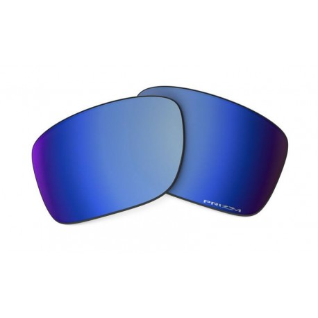 Fuel Cell Lente Prizm Deep Polarized (OO9096-C1L)