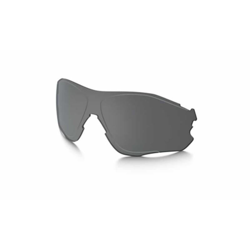 845bbdafaf Gafas de sol Oakley EVZero Path Lente Black Iridium (OO9308-01L)