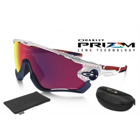 9693929177 Gafas de sol Oakley Jawbreaker Personalizadas | Gafas Oakley
