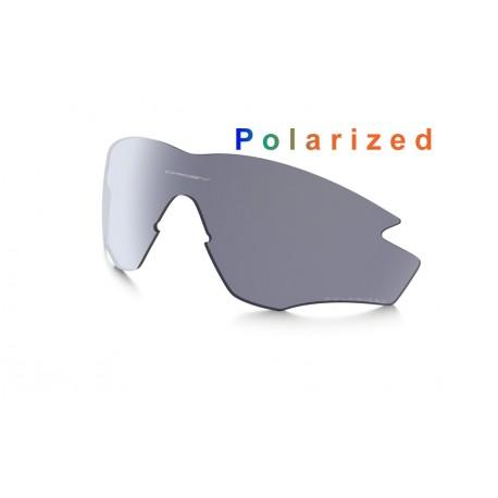 M2 Lente Grey Polarized (100-720-008)