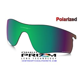 RadarLock Path Lente Prizm Shallow Water Polarized (101-118-006)