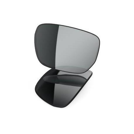 X Squared Lente Black Iridium Ducati (OO6011-09L)