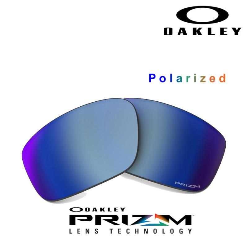 82ba07757a6 Sunglasses StraightLink Lente Prizm Deep H2O Polarized
