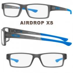 AirDrop XS Satin Grey Smoke (OY8003-03)